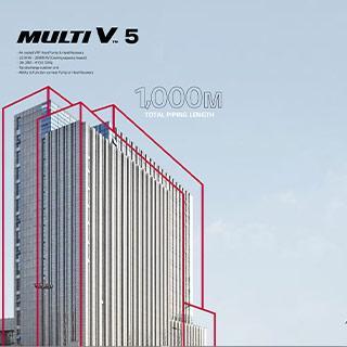 Sisteme Multi V