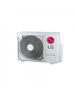 Unitate externa LG Multi Split Inverter MU2R15 14000 Btu/h