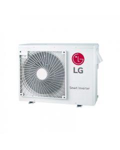 Unitate externa LG Multi Split Inverter MU4R25 24000 Btu/h