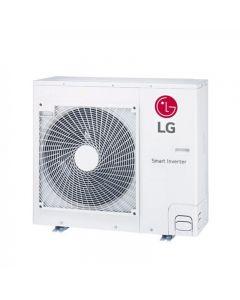 Unitate externa LG Multi Split Inverter MU4R27 27000 Btu/h