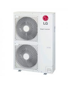 Unitate externa LG Multi Split Inverter FM41AH 40000 btu/h